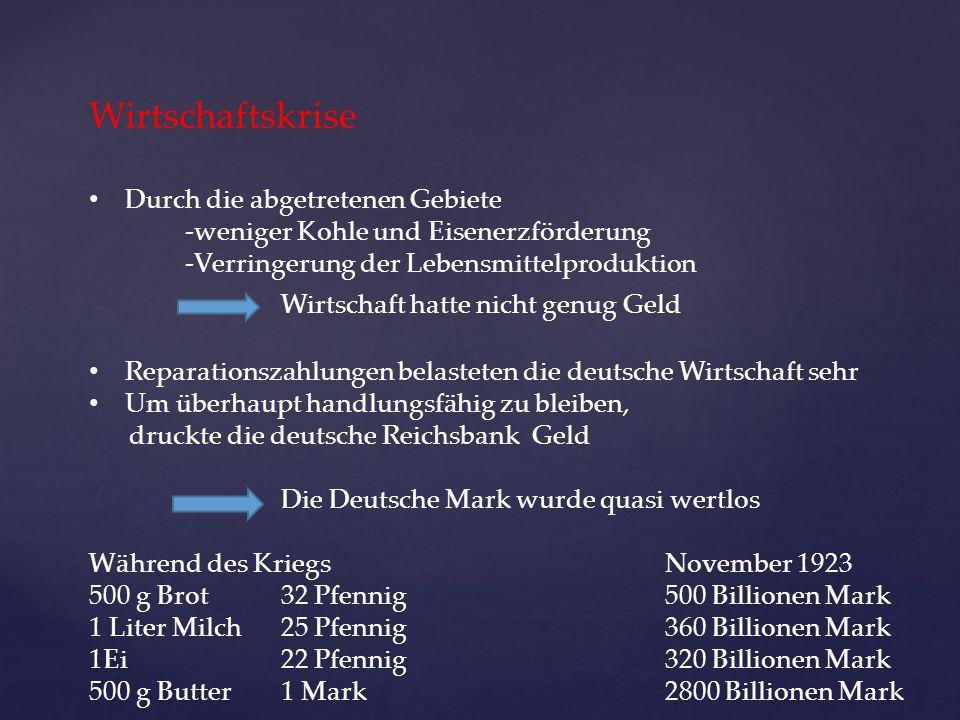 Homosexuelle  Schänder deutschen Blutes  Homosexuelle passten nicht zum Heldenbild des deutschen Mannes  Bekamen keine Kinder und waren daher schädlich für die Fortpflanzung des arischen Volkes Zeugen Jehovas Weigerten sich, aufgrund ihrer religiösen Überzeugung bei den Nazis mitzumachen.