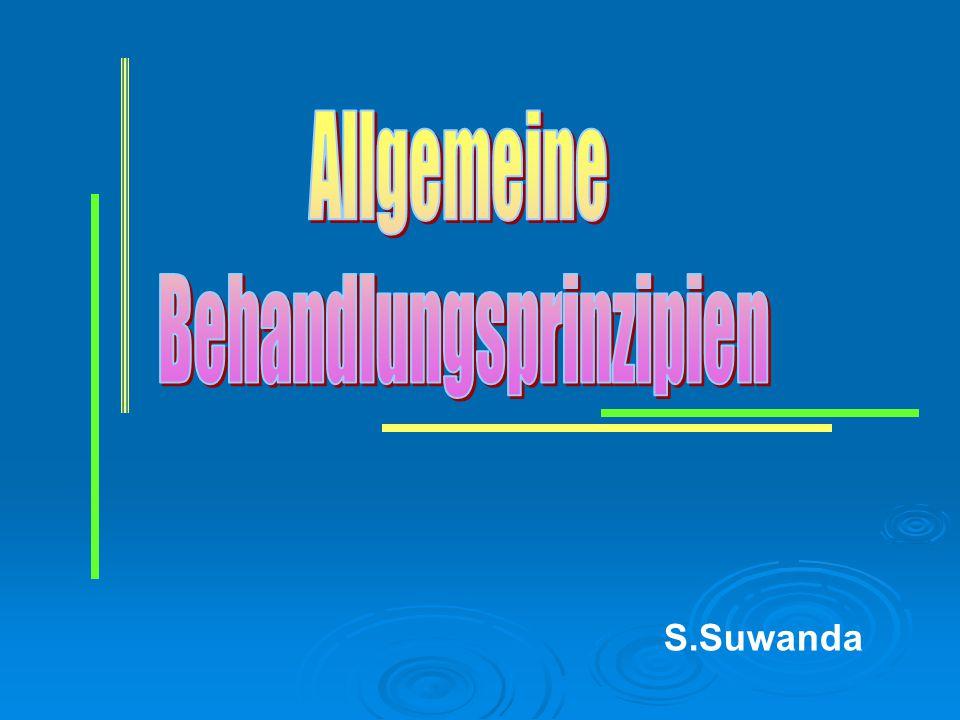 S.Suwanda