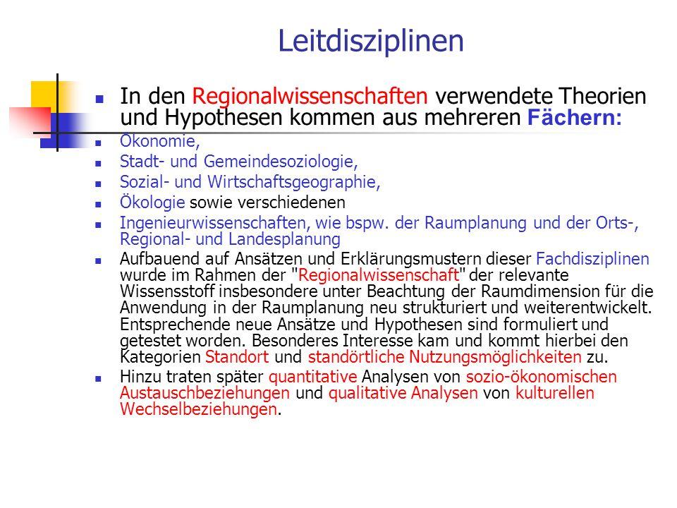 """Beispiel für eine Regionsdefinition """"Die derzeitige Hochschulregion Saarland-Trier-Westpfalz Die Hochschulregion Saarland-Trier-Westpfalz verfügt über ein breitgefächertes, in weiten Bereichen leistungsfähiges Forschungs- und Ausbildungspotential, das in besonderer Weise mit den Nachbarländern Frankreich und Luxemburg verbunden ist."""