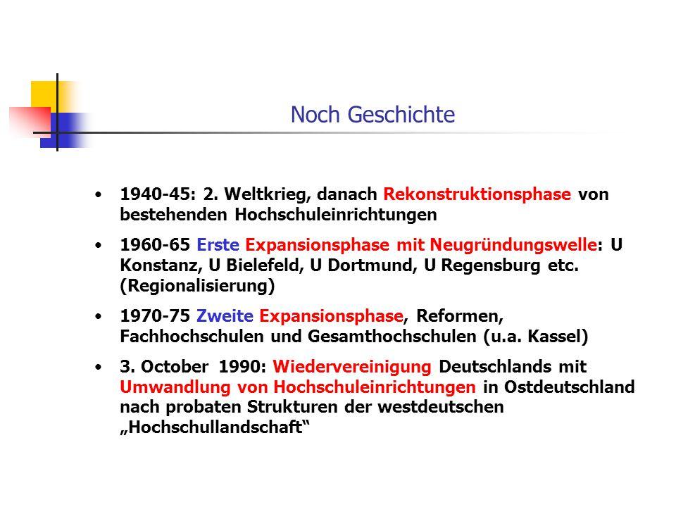 Geschichte der Universitätsgründungen Universitäten in Europa: ·12th Jh.: Paris (Frankreich), Bologna (Italien) ·1348 Prag (Tchechoslowakei) ·1365 Wie