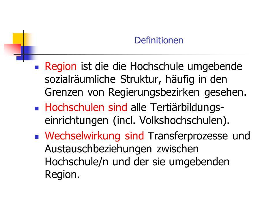 """Noch: Tübingen """"Wie groß war bei einer so massiven Konkurrenz und der Bescheidenheit eigener Ressourcen die Gefahr, dass Eberhards Plan sich als verme"""