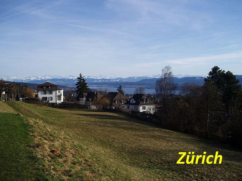 Schweizerhofquai