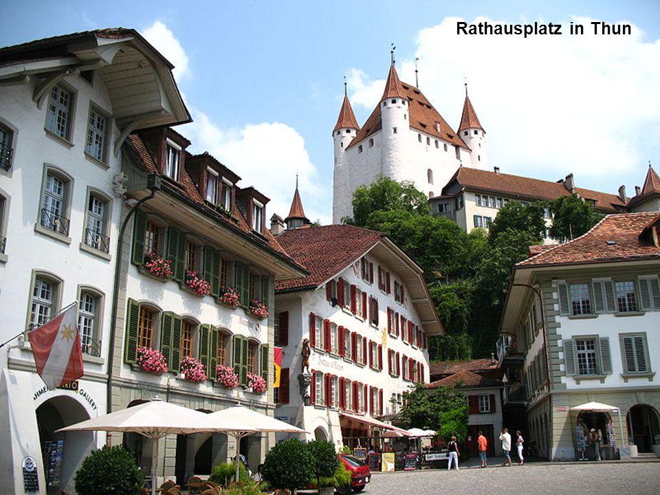 Burg Oberhofen