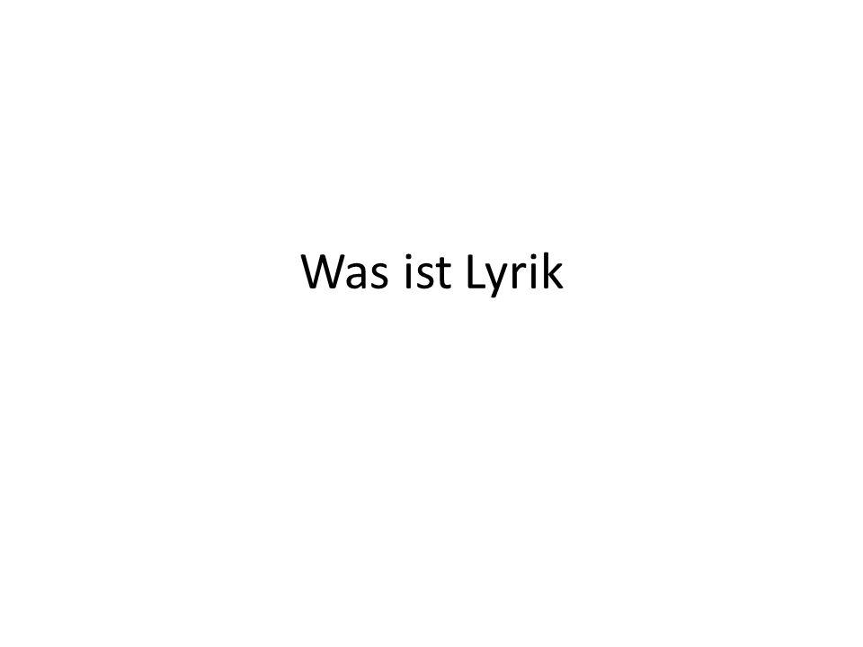 In der deutschen Sprache ist es nicht möglich, drei Silben in Folge unbetont zu lesen.