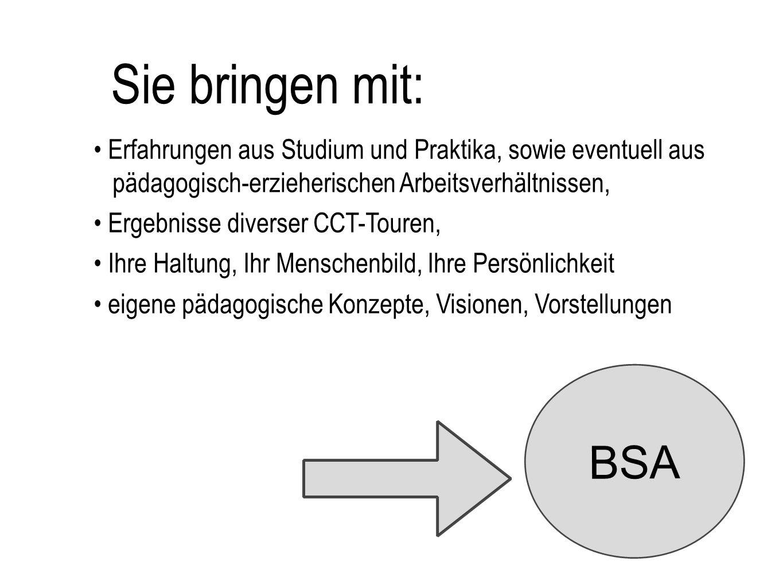 Strukturschema Lehramtsausbildung Bei der Wahl des Schwerpunktes Grundschule oder Förderschule: Vom 5. Semester an keine Weiterführung des Studiums de