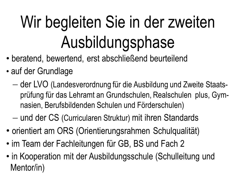 Beispiel: LAA GB /KR Mentorin: KL der 3./4.Klasse EU: 7-7-8 EIN BEISPIEL….