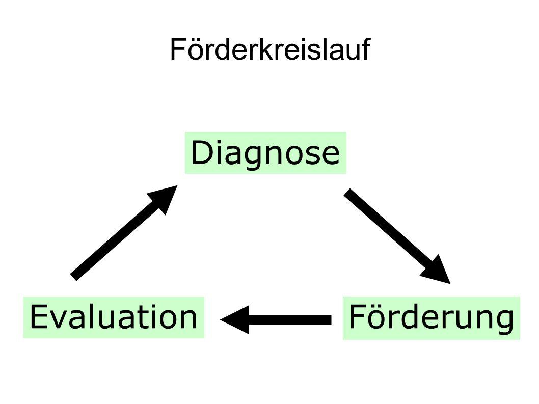 Durchführung FLVT 5-6 AbfolgeZeitlicher Rahmen TextsorteThemaFragenMaterial Anleitung + Übung ca.