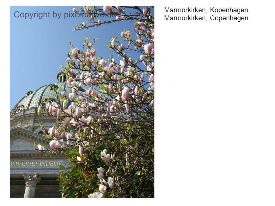 Marmorkirken, Kopenhagen Marmorkirken, Copenhagen