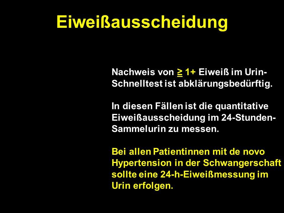 Altersspezifische Prävelenz der Hypertonie (>160/95 mmHg) Region: Augsburg (WHO) Deutsche Hypertonie Gesellschaft, 1997 Th. Fischer - Technische Unive