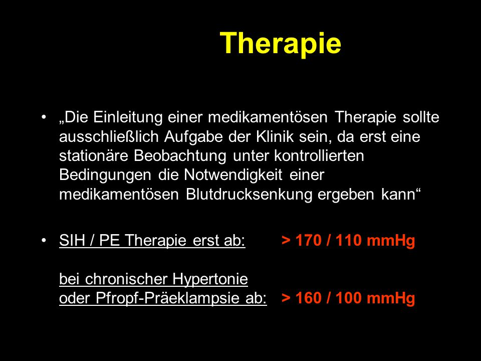 Prophylaktische Behandlung mit low-dose ASS im Risikokollektiv Cochrane database Syst Rev 2011 N: 36500 51 trials Low Dose ASS: Risiko-Reduktion - Beginn spätestens 16.SSW Pat.