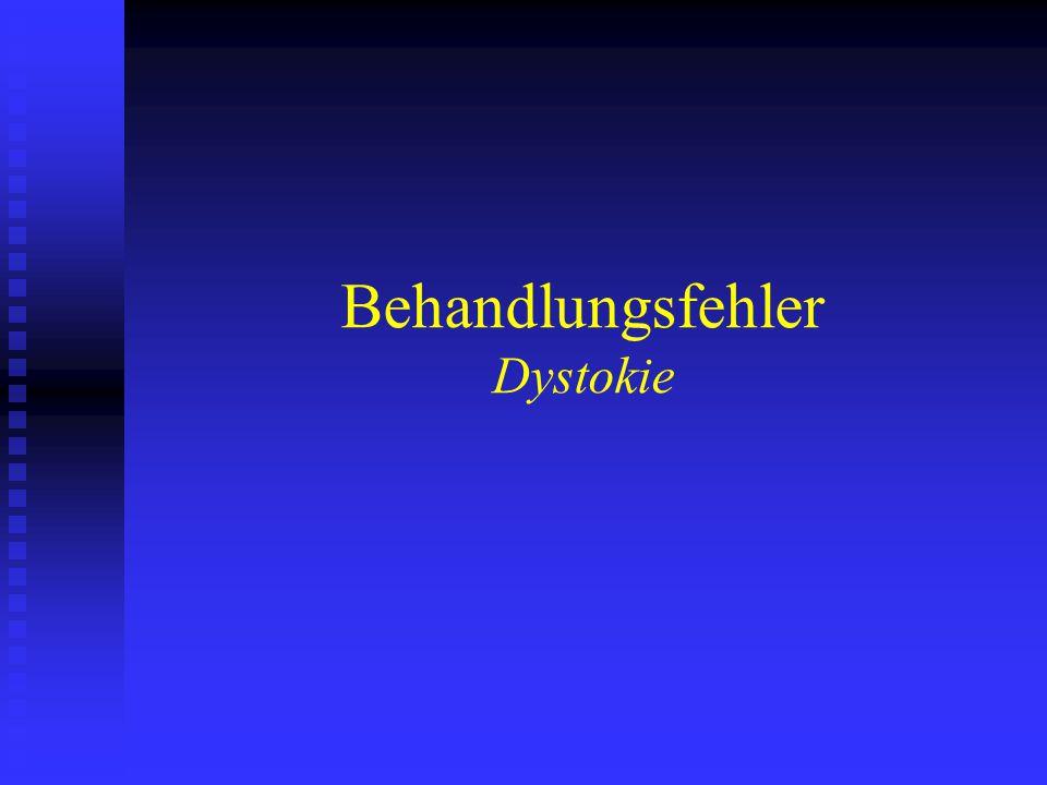 Behandlungsfehler – OLG Oldenburg Sachverhalt 08.