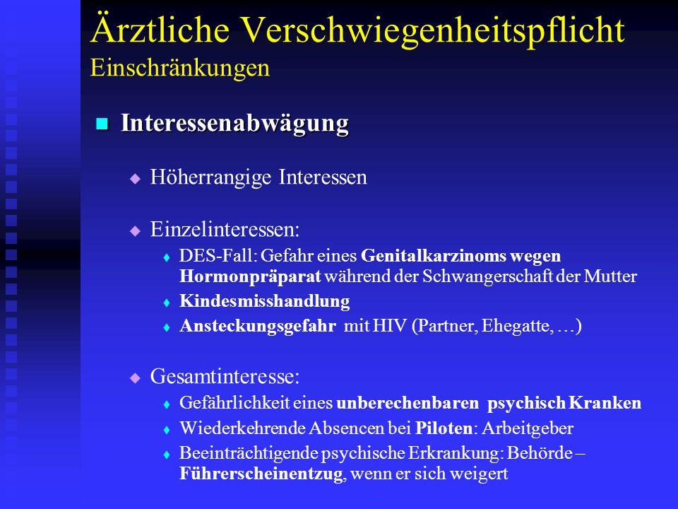 Fortpflanzungsmedizinrecht Neuerungen Univ.-Prof. Dr. Helmut Ofner Universität Wien