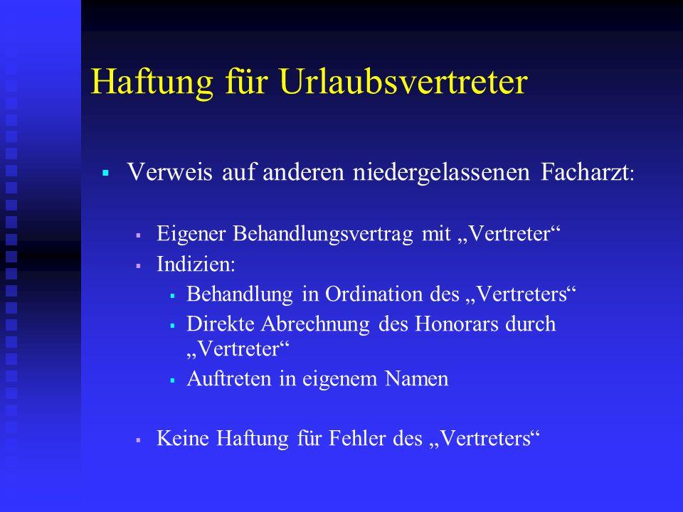 Schönheitschirurgie Univ.-Prof. Dr. Helmut Ofner LL.M. Universität Wien - Juridicum