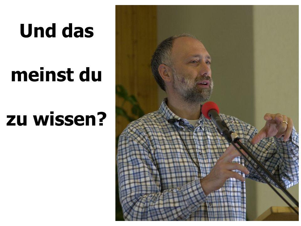 "1. Sport: Gottes od. Möchtegern-""Gott"