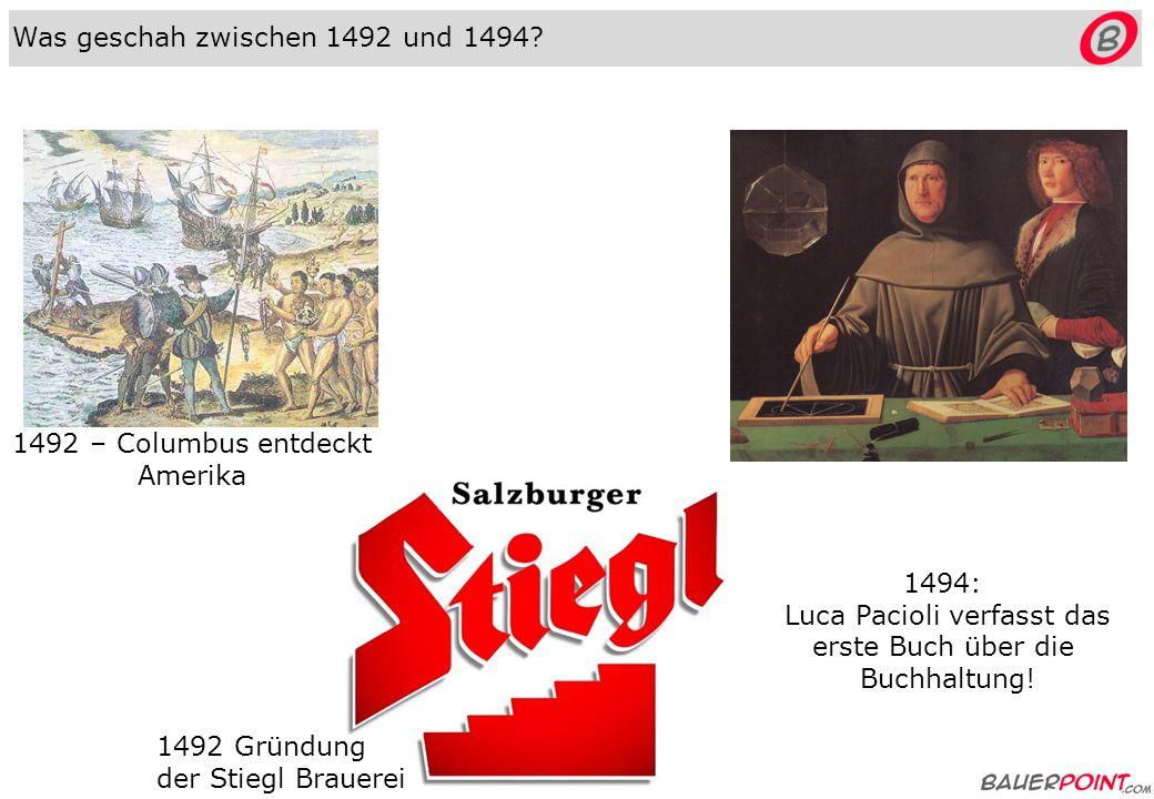 : 10 Paar Schi á € 100,-- auf Ziel Verkauf von 3 Paar dieser Schier zu á € 210,-- gegen Barzahlung.