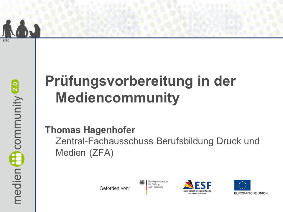 46/50 Ausblick bis zum Projektende Prof.Dr.