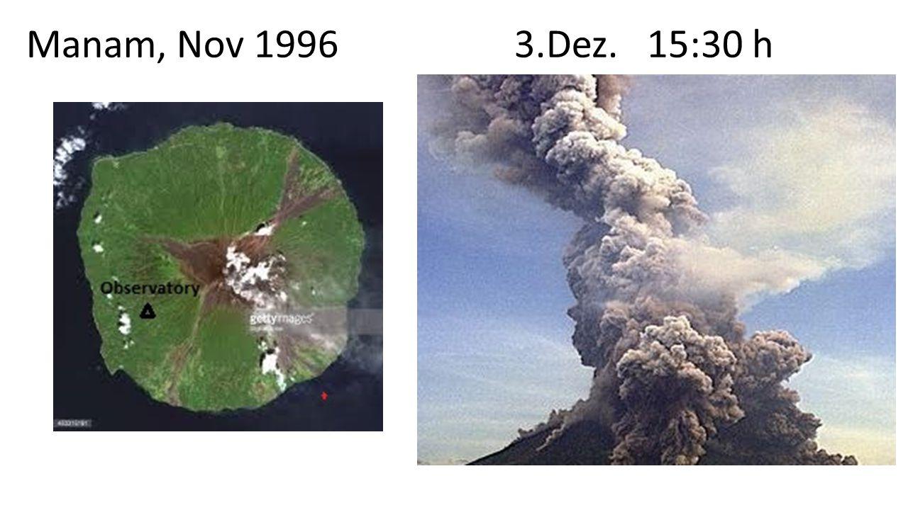 Manam, Nov 19963.Dez.15:30 h