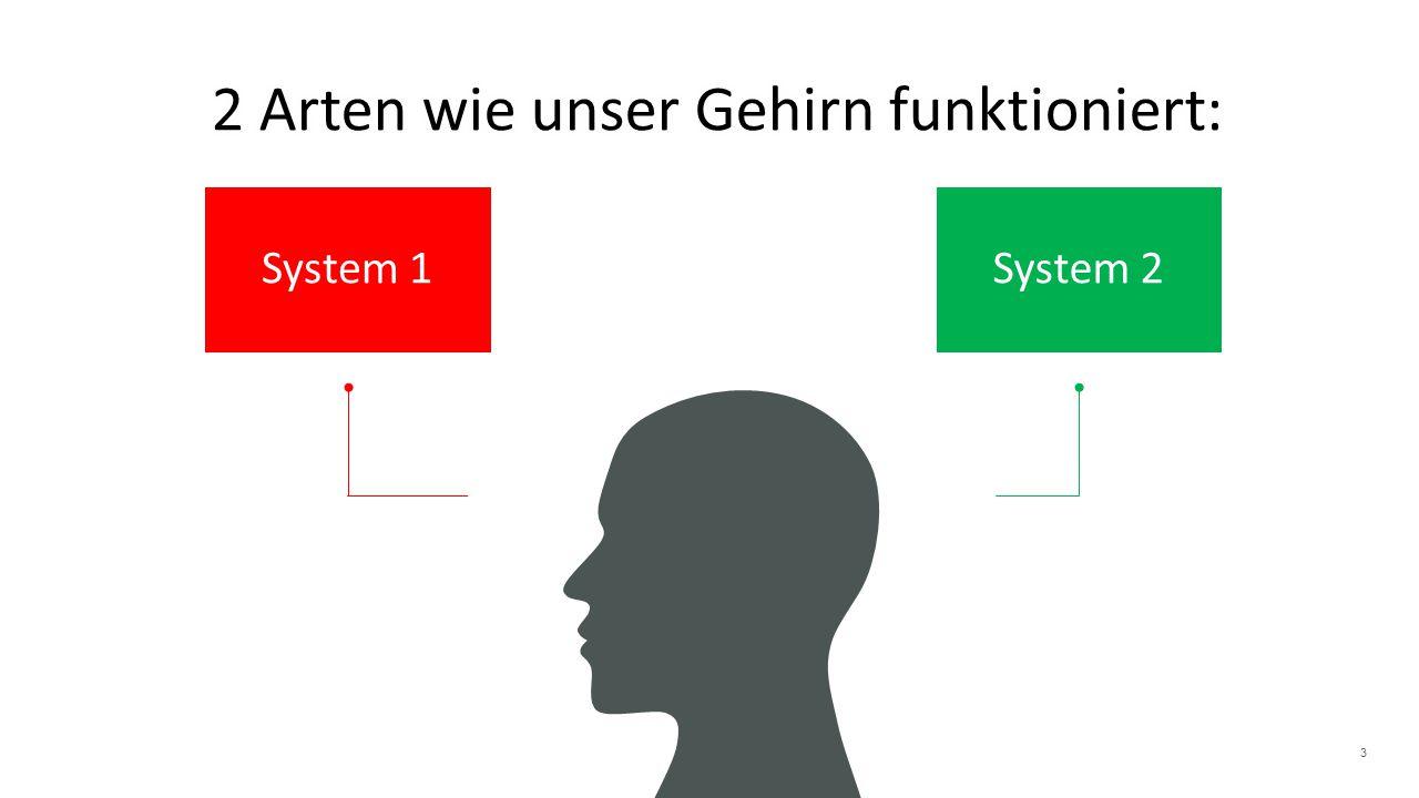 3 System 1System 2