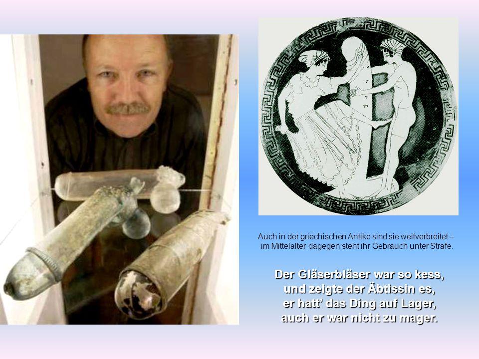 FREUDENSPENDER Autor: © Gerd Hess Im Kloster saß ein Mägdelein, das war so fromm, das war so fein.
