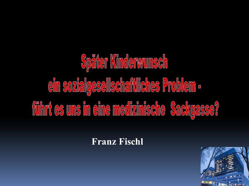 Franz Fischl 1