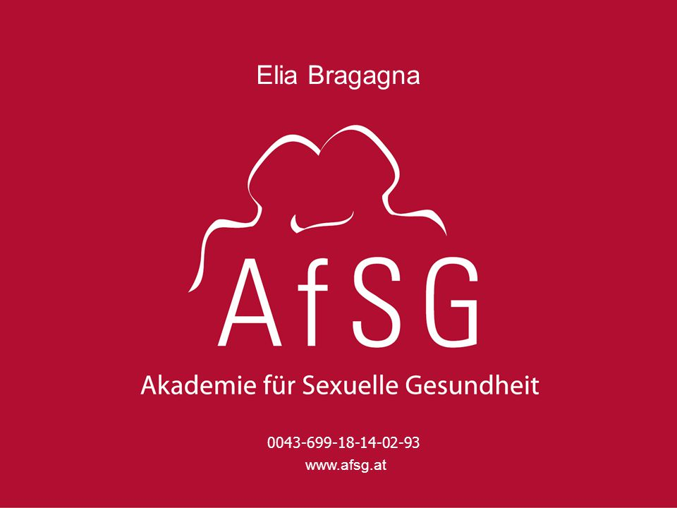 Sexualmedizin: erektile Dysfunktion im Fokus, 22.– 23.