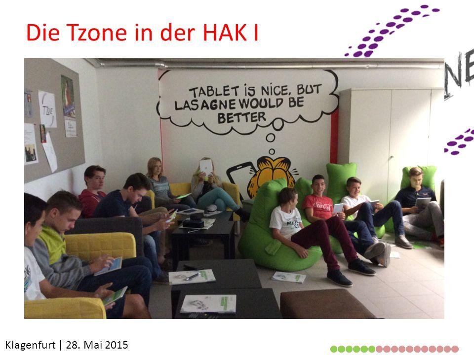 Klagenfurt | 28.