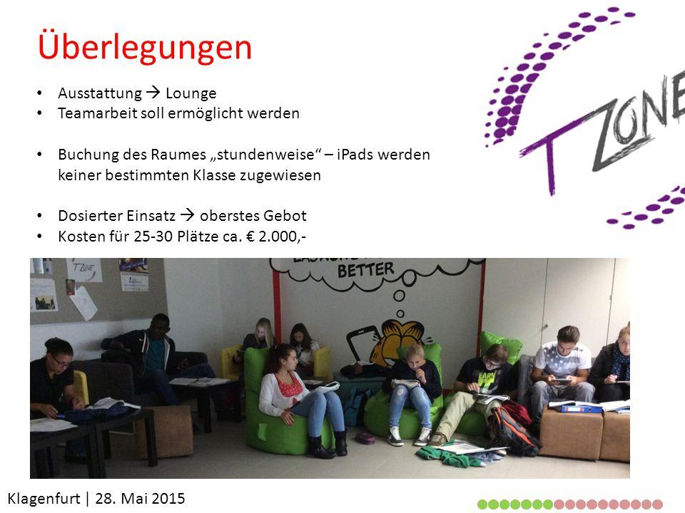 Klagenfurt | 28.Mai 2015 vs.