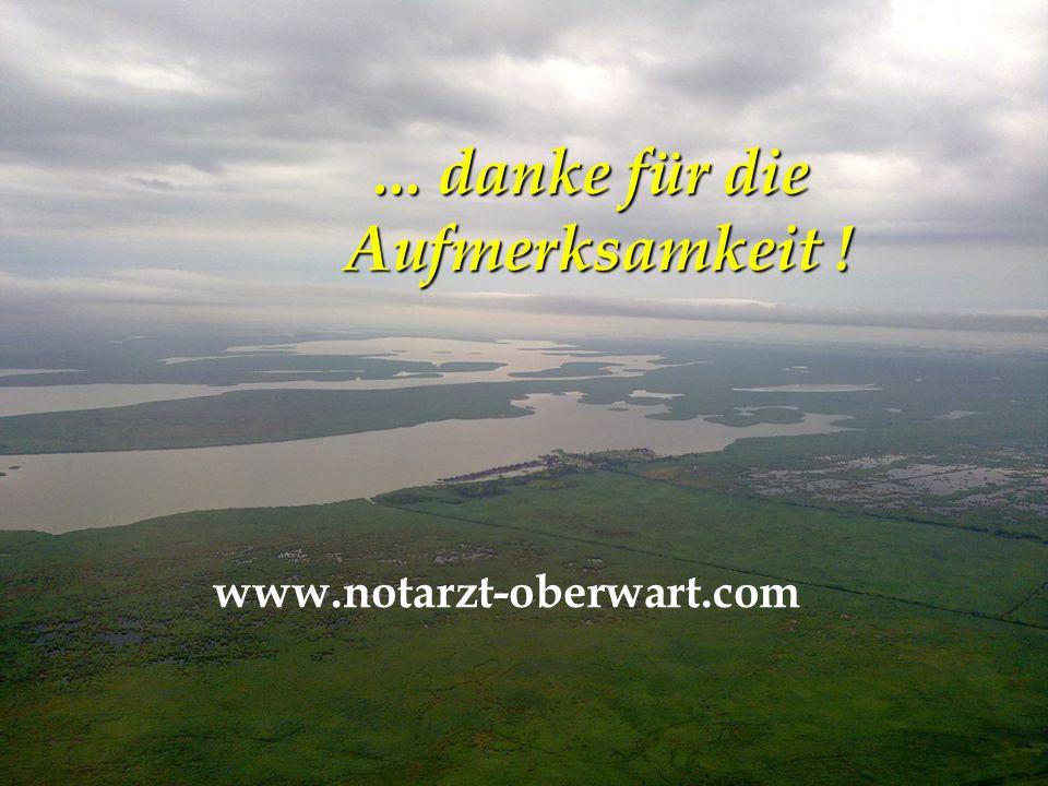 NA-Kurs Eisenstadt 26.4.2012... danke für die Aufmerksamkeit !... danke für die Aufmerksamkeit ! www.notarzt-oberwart.com
