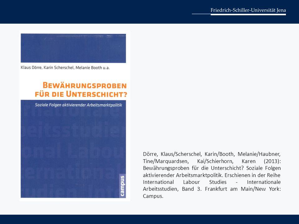 Quelle: http://www.berliner-zeitung.de/politik/langzeitarbeitslose-hartz-iv-wirkt---wie-ein-stigma,10808018,23949570.html, Stand 02.09.2013http://www.berliner-zeitung.de/politik/langzeitarbeitslose-hartz-iv-wirkt---wie-ein-stigma,10808018,23949570.html