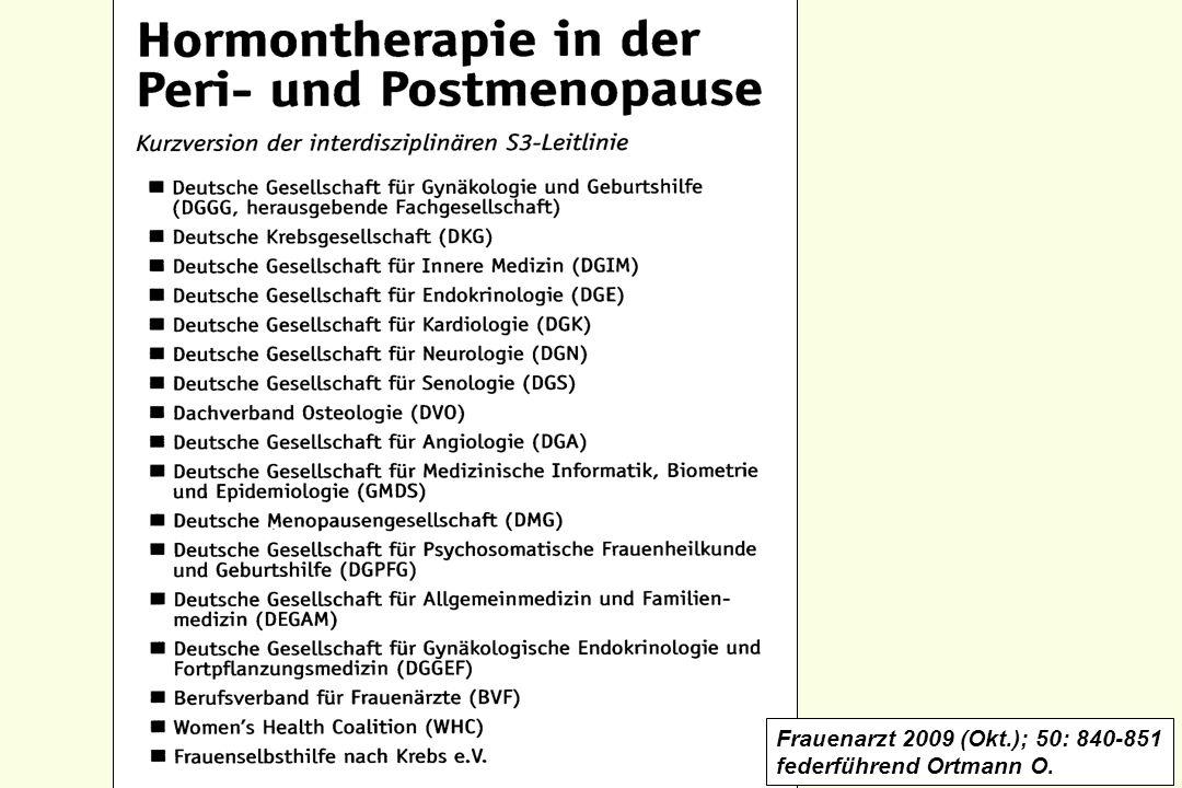 Zugelassene Indikationen: klimakterische Beschwerden urogenitale Symptome Osteoporose-Prävention