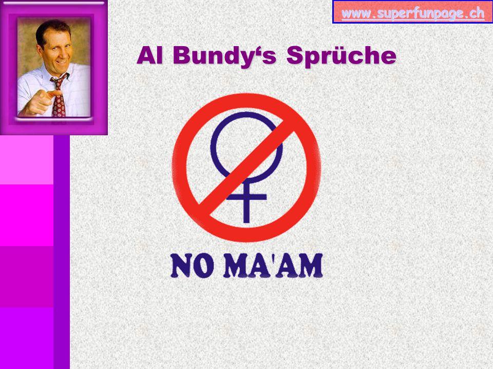 www.superfunpage.ch Frauen hinter den Herd? BLÖDSINN – wenn die Schalter doch vorne sind!