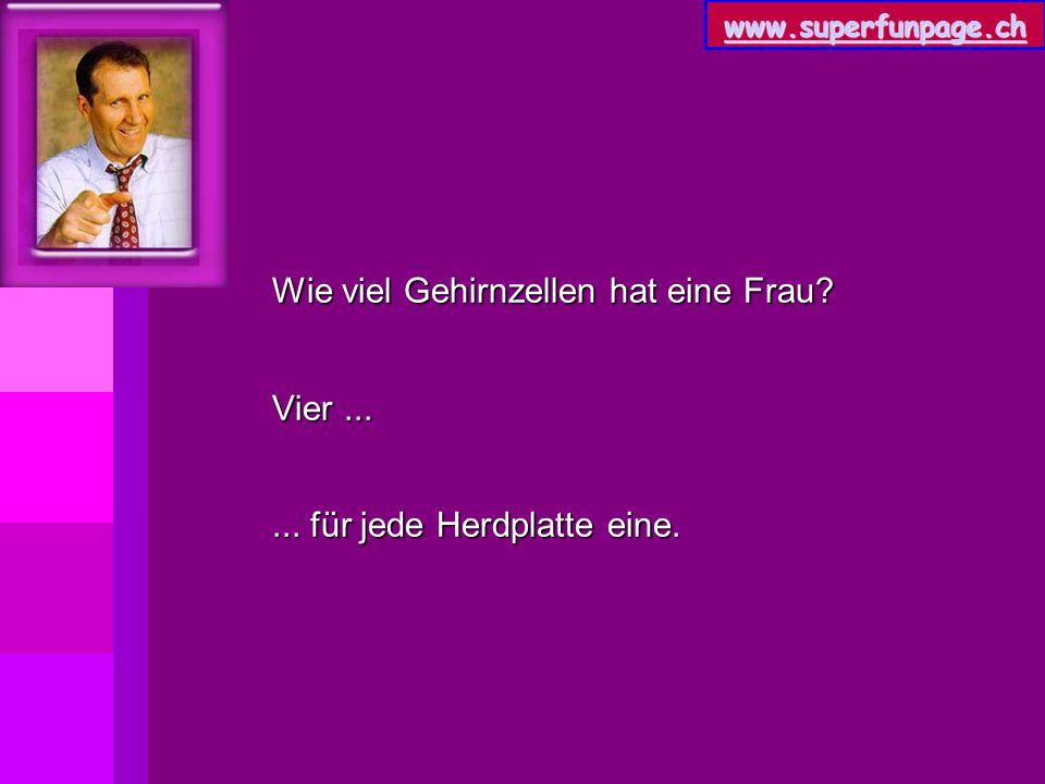 www.superfunpage.ch Warum kriegen Frauen über 50 keine Periode mehr.