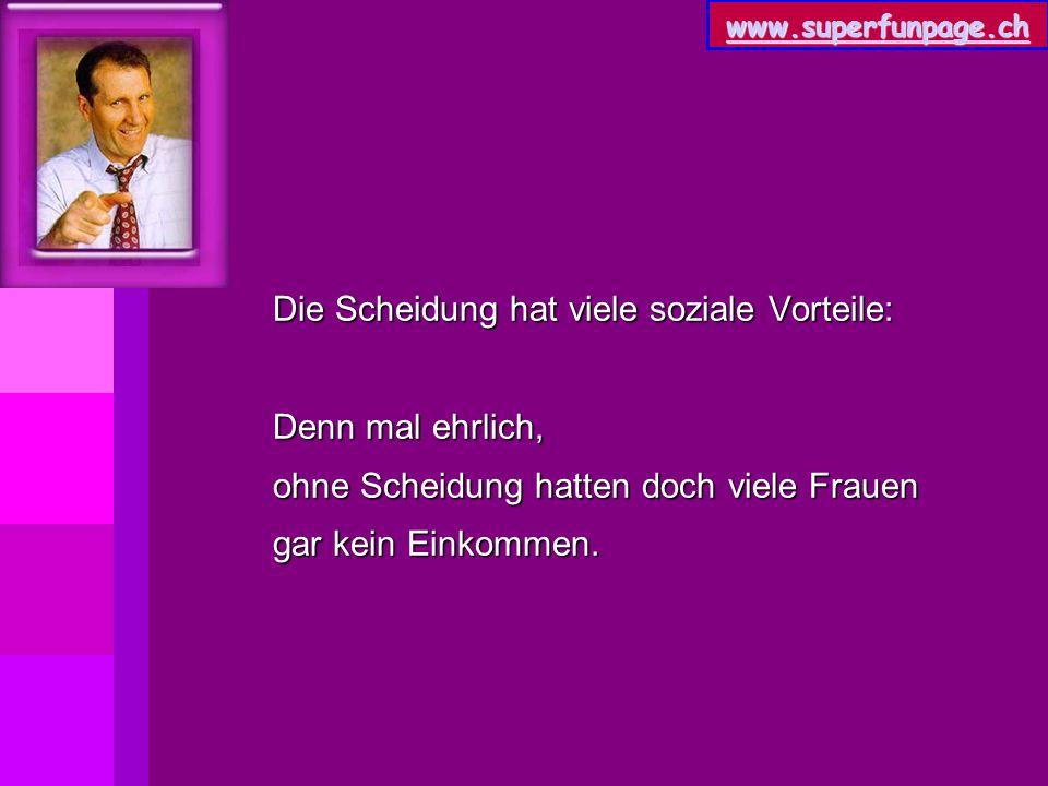 www.superfunpage.ch Was ist an einer Geschlechtsumwandlung zur Frau am schmerzhaftesten.