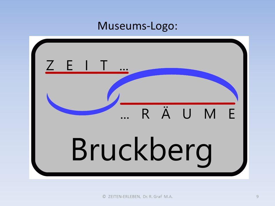Museums-Logo: © ZEITEN-ERLEBEN, Dr. R. Graf M.A.9