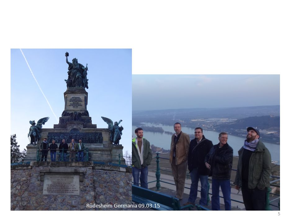 5 Rüdesheim Germania 09.03.15