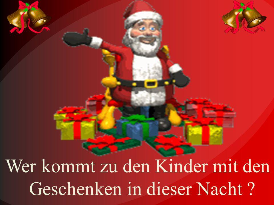 Was feiert man in Deutschland am 31. Dezember?