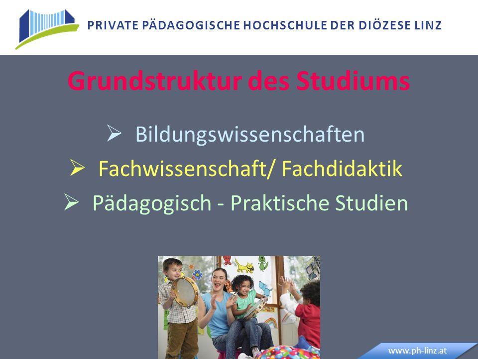 PRIVATE PÄDAGOGISCHE HOCHSCHULE DER DIÖZESE LINZ Big Band Vocal Group Orchester Chor und andere Ensembles www.ph-linz.at