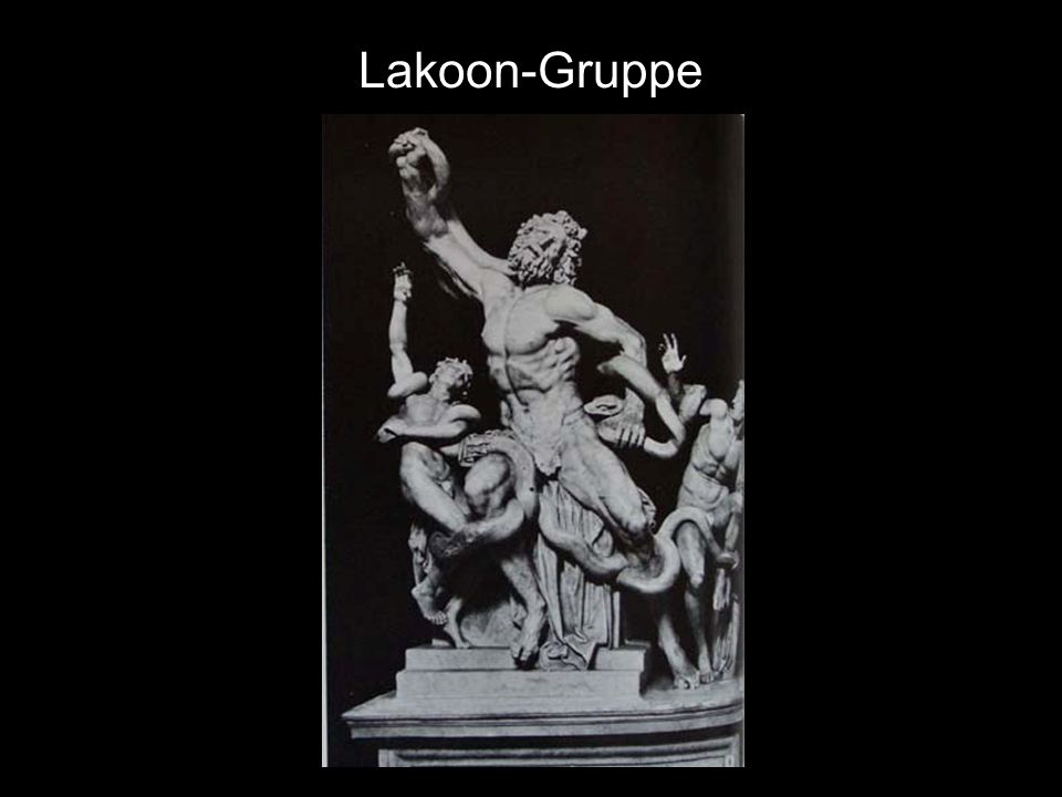 Lakoon-Gruppe