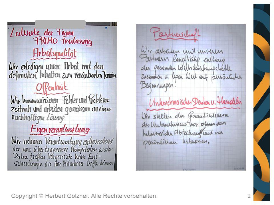Entry & Contracting Copyright © Herbert Gölzner.Alle Rechte vorbehalten.