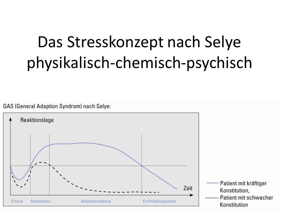 Chemische Provokation mit: Pillenpräparaten SD-Hormonen Antibiotika Anitmykotika Mineralstoffen Vitaminen....