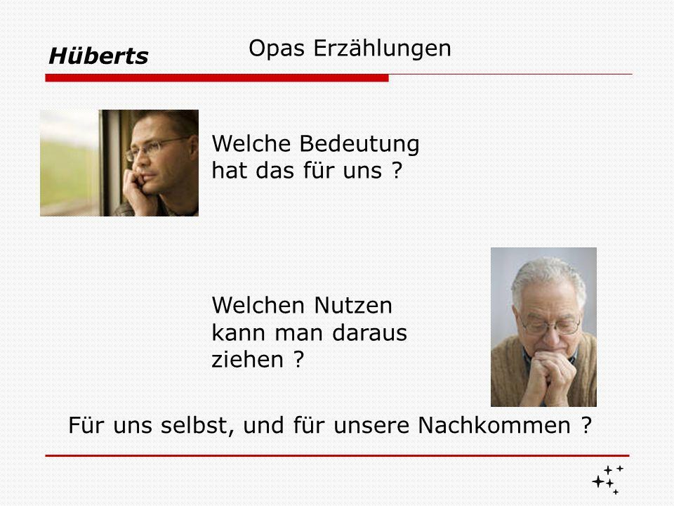 Hüberts J.W. v.