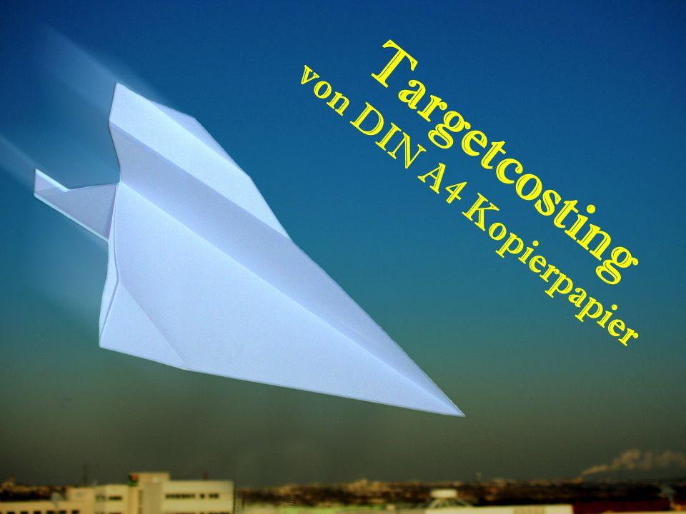 Inhaltsverzeichnis 1.Ausgangslage o Projektteam o Problematik o IST-Auslastung 2.