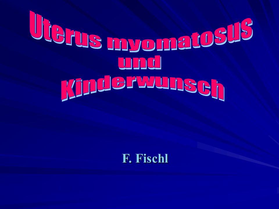 F. Fischl