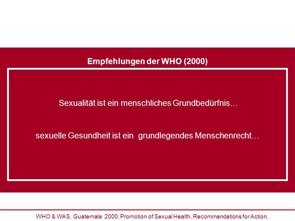 Vulvodynie aus sexualmedizinischer Sicht Wir sehen nicht nur die Erkrankung…
