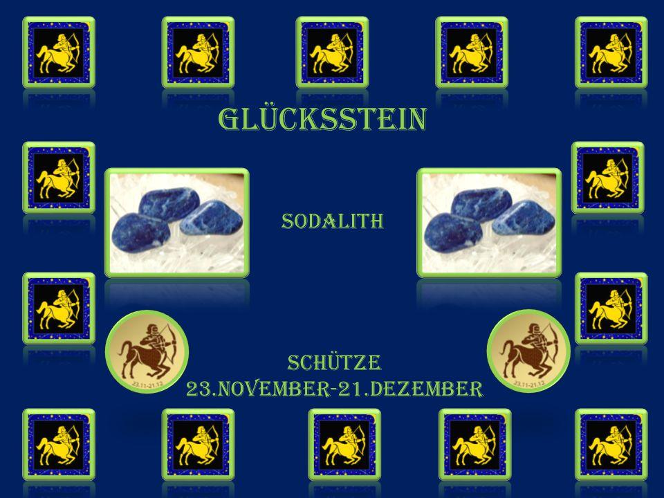 GLÜCKSSTEIN SKORPION 24.OKTOBER-22.NOVEMBER karneol