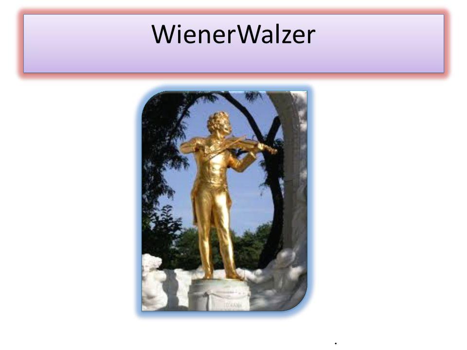 . WienerWalzer