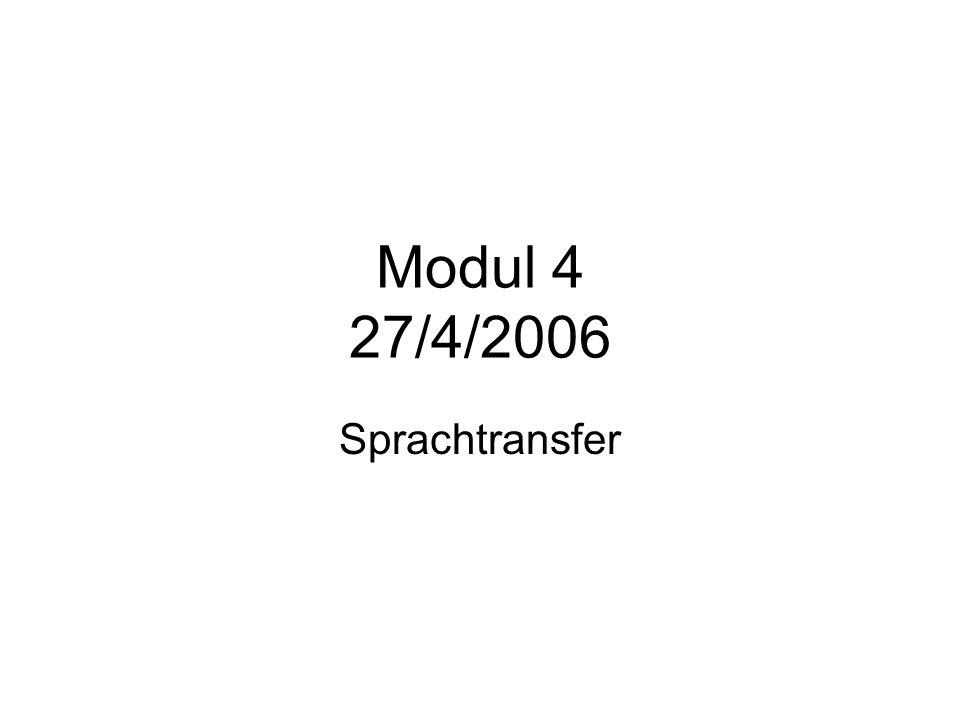 Adjektivzusammensetzungen Die syntagmatischen Kompositionen der romanischen Sprachen können durch Adektivkompositionen bei einer Übersetzung ins Deutsche funktionalstilistisch adäquat verkürzt werden.