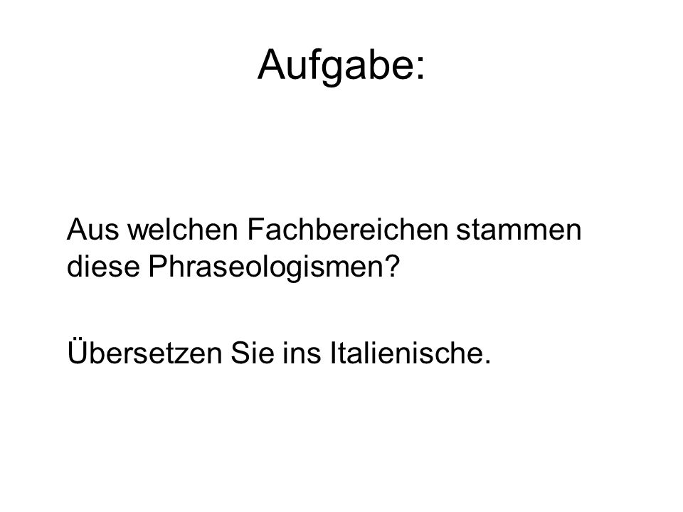 Adjektivzusammensetzungen mit Suffix im Deutschen ein beliebtes Mittel der Sprachökonomie ganze Nebensätze können eingespart werden