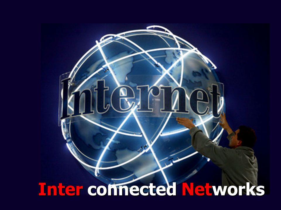 Wir leben alle schon längst im Netz, in vielen Bereichen unseres Lebens.