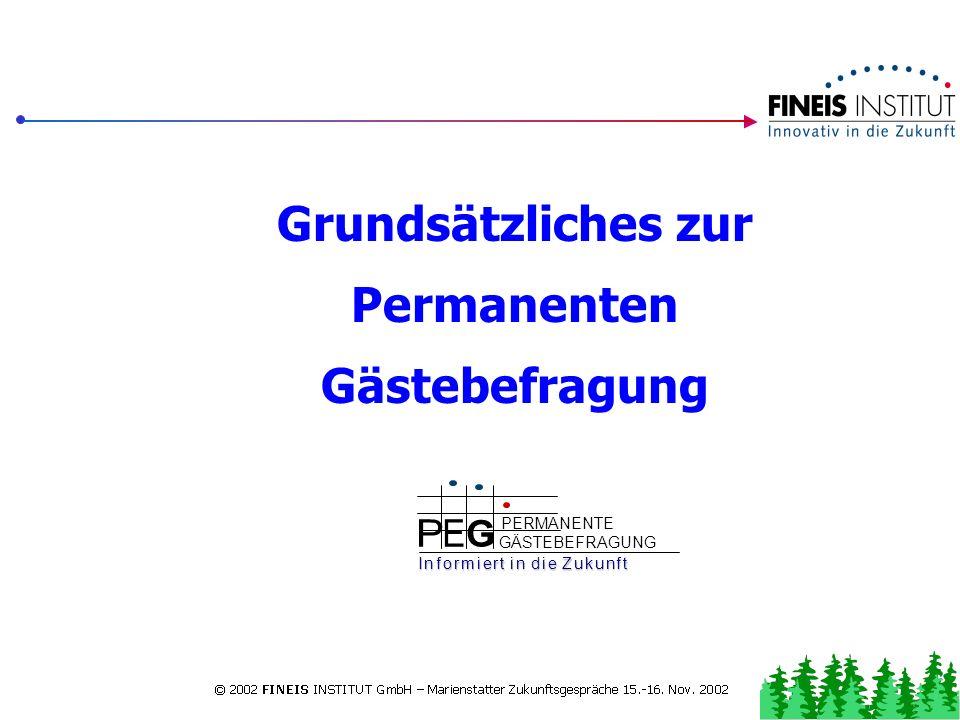 Zielgruppen weltweit Low-budgets Weltweite special-interests Multioptionale Reise- und Erlebniswelten in Deutschland 60plus (Silver Kids) NoKids / DIN